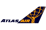 Atlas Air Cargo
