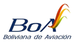 BOA Aviation